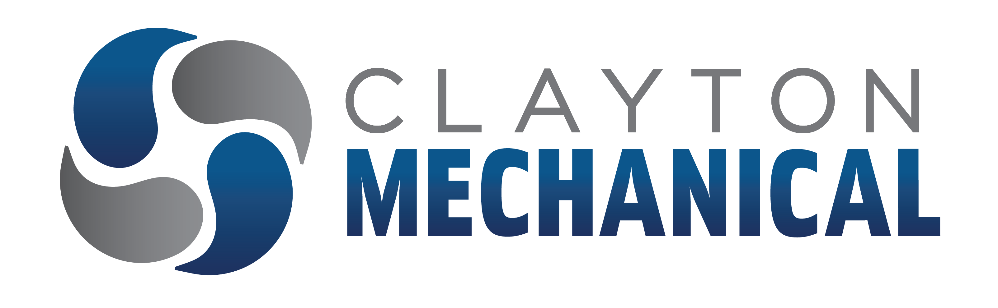 Clayton Mechanical